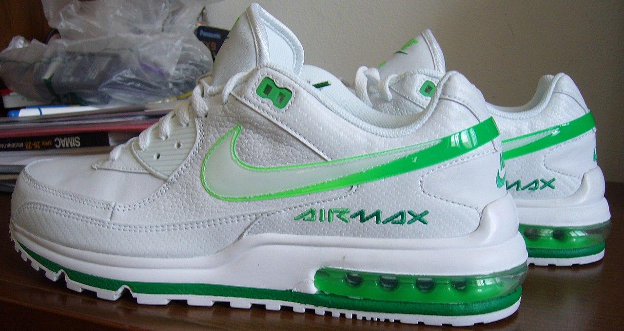 air max 170