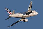 Airbus A318-111 Air France F-GUGO (8734232023).jpg