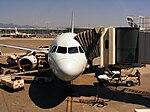 Airbus A319 (Air Canada) CYVR (3804774625).jpg