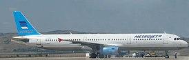 Airbus A321-231 EI-ETJ.jpg