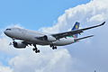 Airbus A330-200 Air Namibia (NMB) F-WWYC - MSN 1451 - Will be V5-ANO (9719641900).jpg