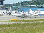 Aircraft IMGP0378 Do328 Jet UR-WOG (24439982124).jpg