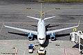 Aires Boeing 737-700 EI-EEV (6155947345).jpg