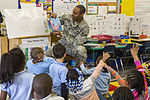 Airman participates in Read Across America 150227-Z-AL508-002.jpg