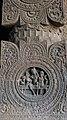 Ajanta Caves - Aurangabad - Madhya Pradesh - JPEG 0011.jpg