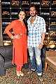 Ajay & Sonakshi at UTV Stars for 'Son Of Sardaar'.jpg