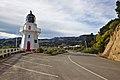 Akaroa Lighthouse - panoramio.jpg