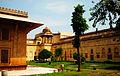 Akbar's Fort Ajmer.jpg