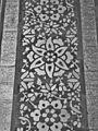 Akbar's Tomb 403.jpg