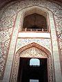 Akbar's Tomb 788.jpg