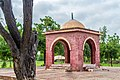 Akbar Birth Place.jpg
