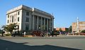 Alamance County Courthouse, September 2011.JPG