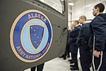 Alaska Military Youth Academy cadets fly with the Alaska Army National Guard 150224-F-YH552-003.jpg