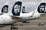 AlaskanAirlienslatestlogoipc.jpg