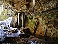 Albeřická jeskyně (028).jpg
