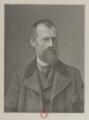 Albert Robida.png