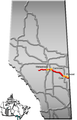 Alberta-roads-13.png