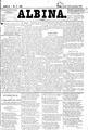 Albina 1867-01-06, nr. 3.pdf