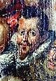 Albrecht Stanisłaŭ Radzivił. Альбрэхт Станіслаў Радзівіл (H. Han, 1650).jpg