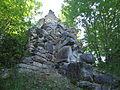 Albu mõisa kalmistu 02.JPG