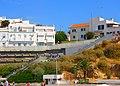 Albufeira (Portugal) (12416120743).jpg