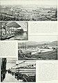 Album géographique- La France (1906) (14760821096).jpg