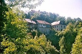 Alby-sur-Cheran-1.jpg