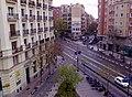 Alcala y hermosilla - panoramio.jpg