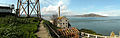 Alcatraz Panorama (4409978022).jpg