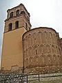 Alcazaren iglesia de Santiago abside y torre ni.jpg