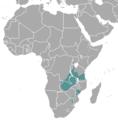 Alcelaphus lichtensteinii.png
