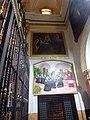Alcoy - Monestir del Sant Sepulcre (Agustinas Descalzas) 03.jpg