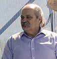 Alejandro Granados.jpg