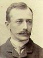 Aleksander Mikulski.png