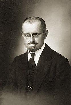 Aleksandras Stulginskis (1885-1969).jpg