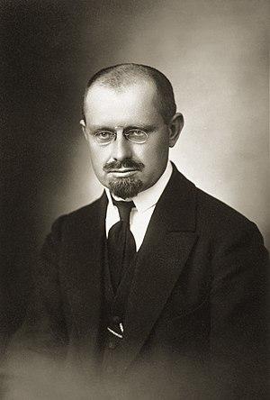 Aleksandras Stulginskis - Image: Aleksandras Stulginskis (1885 1969)