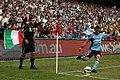 Alex Del Piero Sydney FC.jpg