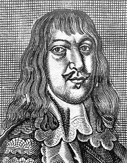 Alexander, Duke of Schleswig-Holstein-Sonderburg Duke of Schleswig-Holstein-Sonderburg