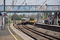 Alexandra Palace railway station MMB 11 365502 313027.jpg