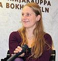 Alexandra Salmela IMG 2311 C.jpg