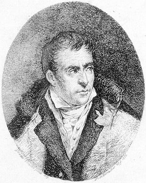 Alexandre Boucher - Alexandre Boucher