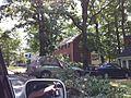 Alexandria Storm, August 2010 (4872816914).jpg