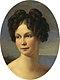 Alexandrine von Preußen (1803–1892)
