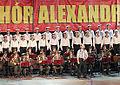 Alexandrov Ensemble 07.jpg