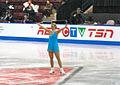 Alexe Gilles - Canadian Figure Skating Championships - Jan. 18, 2013.jpg