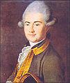 Alexey Andreyevich Volkov.jpg