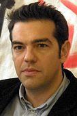 Alexis Tsipras 2009 (cropped).jpg