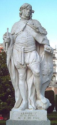 Alfonso VIII de Castilla 01.jpg