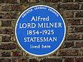 Alfred Lord Milner (7599696050).jpg