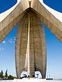 Alger Memorial-du-Martyr IMG 1176.JPG